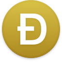 Dogecoin  Faucetpay
